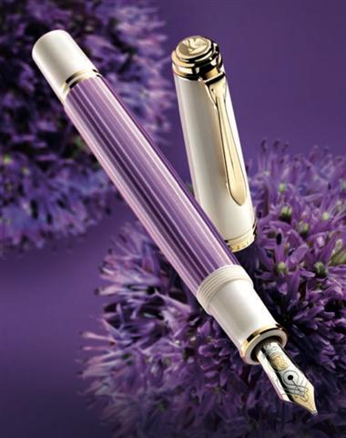 mooi afbeelding violet