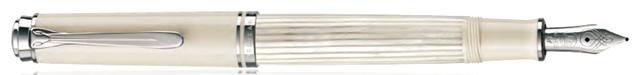 vulpen 605 white