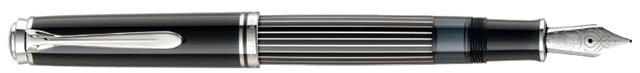 M815 metal Striped