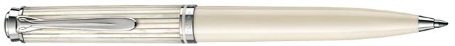 M605 white balpen