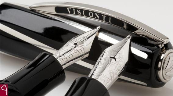 Visconti Divina